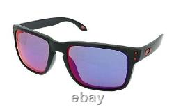Oakley Holbrook Men's High Definition Optics Sunglasses OO9102-36