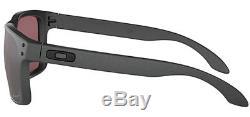 Oakley Holbrook Prizm Daily Polarized Men's Sunglasses OO9244 1856 USA