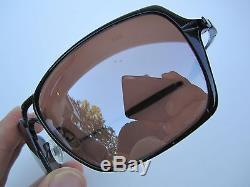 Oakley Inmate Polarized Sunglasses Book of Eli