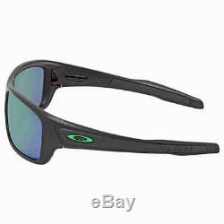 Oakley Jade Iridium Men's Sunglasses OO9263-926315-63 OO9263-926315-63