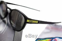 Oakley Latch Valentino Rossi Signature VR46 Series MotoGP Sunglasses OO9265-21