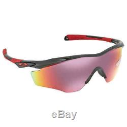 Oakley M2 Frame XL Prizm Road Sport Men's Sunglasses OO9343-934308-45