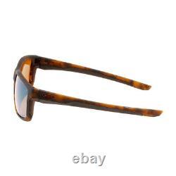 Oakley Mainlink Plastic Frame Prizm Shallow Water Lens Men's Sunglasses OO926422