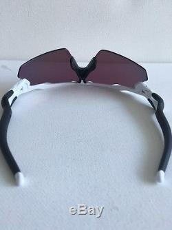 Oakley Men's Radar Ev Polarized Sunglasses