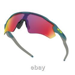 Oakley OO9208-A0 Radar EV Path Prizm Road Blue Sunglasses