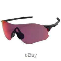Oakley OO 9308-11 38 EVZero Path Lead with Prizm Road Lens Mens Sports Sunglasses