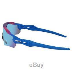 Oakley Radar EV Path Asia Fit Prizm Sapphire Sport Men's Sunglasses OO9275
