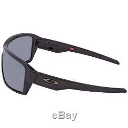 Oakley Ridgeline Prizm Gray Sport Men's Sunglasses OO9419-03 OO9419-03
