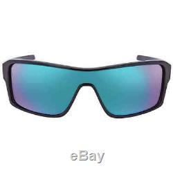 Oakley Ridgeline Prizm Jade Sport Men's Sunglasses OO9419 941904 27