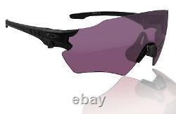 Oakley SI Tombstone Reap OO9267 Sunglasses Black PRIZM sports lens Authentic