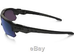 Oakley Speed Jacket Sunglasses OO9228-07 Maritime Prizm Polarized 9228 07