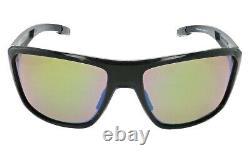 Oakley Split Shot Men's Prizm Shallow Water Polarized Sunglasses 0OO941694160564