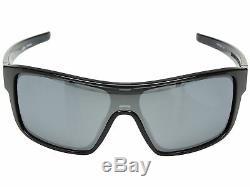 Oakley Straightback OO9411-08 Sunglasses Black Ink Prizm Black Polarized 9411 08