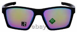 Oakley Targetline Sunglasses OO9397-0558 Polished Black Prizm Golf Lens