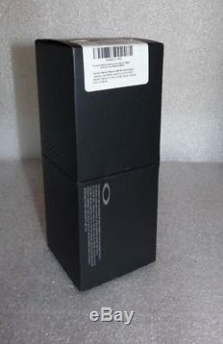 Oakley X-Metal X-Squared Men's Sunglasses UV Lenses 006011-03 with Case