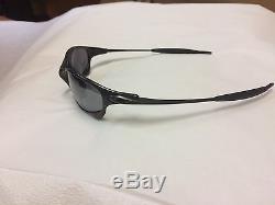 Oakley mens Juliet Metal Sunglasses