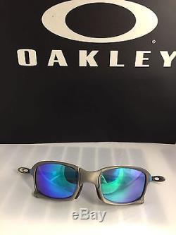 d4f5864240 Oakley X Squared X Metal Sunglasses Rare