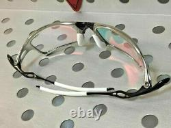 Sunglasses Oakley Face Men Fashion Sunglasses JULIET X SQUARED POLISHED CUSTOM