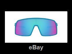 Sunglasses Oakley OO9406 Sutro 940607 Prizm Sapphire