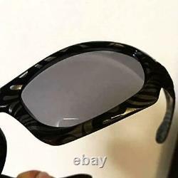 Used OAKLEY Sunglasses MONSTER DOG Men's Very Rare