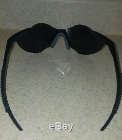 VERY RARE 90's Oakley Zero 0.2 Men's Sunglasses Retro Steam Punk