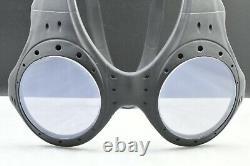 Vintage Eyeglasses lenses Oakley Over The Top OTT replacement Mate Sunglasses