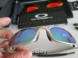 oakley sunglasses with reading lenses tjah  oakley sunglasses reading berkshire